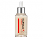 CENTELLIAN 24 Madeca Micro Serum 50ml