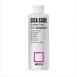 [R] ROVECTIN CICA Care Purifying Toner 260ml 1ea