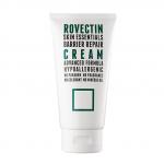 [R] ROVECTIN Barrier Repair Cream 175ml