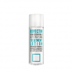 [R] ROVECTIN Activating Treatment Lotion / First Essence 100ml