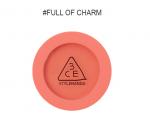 [R] STYLENANDA 3CE Face Blush 5.5g #Full Of Charm