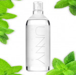 [R] UNNY CLUB Mild Cleansing Water 500ml