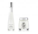 [R] PRIMARY Soy Milk Cream + Renew Essence Set (Renew Essence 130ml + Soy Milk Cream 100ml)