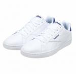 [R] REEBOK Royal Complete #White