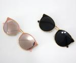 [R] GOGOSING Hot Summer Sunglasses 1ea