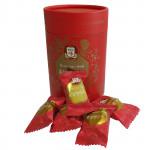 [L] CHEONG GWAN JANGRenesse Candy 120g