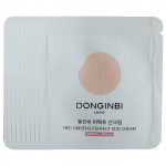 [L] DONGINBI Red Ginseng Perfect Sun Cream SPF50+, PA+++ 1ml*10 (10ml)