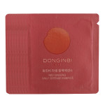 [L] DONGINBI Red Ginseng Daily Defense Essence 1ml*10 (10ml)