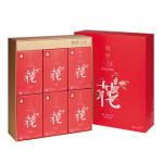 [L] CHEONG GWAN JANG Red Ginseng Hwalin Secret 70ml*60