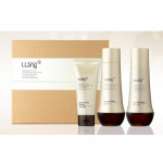 [L] DONGINBI LLang Red Ginseng Basic 2 Items Set