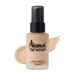 [R] TOUCH IN SOL Advanced Moisture Foundation 30ml