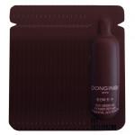 [L] DONGINBI Red Ginseng Power Repair Essential Softener 1ml*50 (50ml)