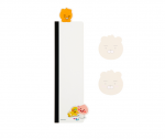 [R] KAKAOFRIENDS Monitor Memo Board _RY