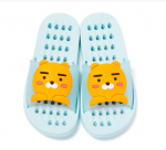 [R] KAKAOFRIENDS Bath Slipper-Ryan 1ea