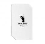 [R] BEBEFOOT Bebefoot Glass 1ea