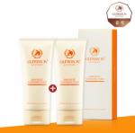 [R] GUREISSON Skin Relief Cleansing Foam 1 + 1 150ml*2ea