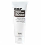 [R] PURITO BHA Dead Skin Moisture Gel 100ml