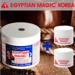 [R] Egyptian Magic Cream 118ml