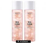 [R] NACIFIC Cherry Toner Couple Set 180ml*2ea