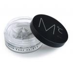 [R] MDOC Skin Pore Primer 15g