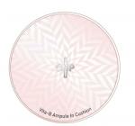 [R] CNP Vita-B Ampule In Cushion (Refill plan)