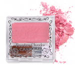 [R] CANMAKE Powder Cheek #No.40 2.5g