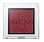 [R] ADDICTION Spring Collection The Eye Shadow #134 Blood Moon 1g