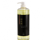 [R] EKSHOP Revital Toner 1+1 1000ml