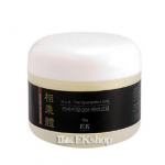 [R] EKSHOP Revital Q10 Eye Cream 1+1 100g