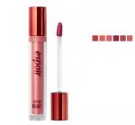 [R] ESPOIR Lip Up Velvet 4g