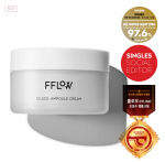 [R] FFLOW Oilsoo Ampoule Cream 50ml