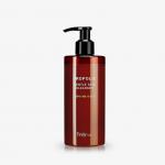 [R] TRULYLAB Propolis Gentle Skin Cleanser 300ml