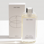 [R] ONE THING Galactomyces 150ml