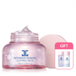 [R] JAYJUNCOSMETIC Intensive Shining Sleeping Pack 150ml