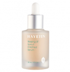 [R] HAYEJIN Blessing of Sprout enriched serum 30ml