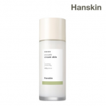 [R] HANSKIN Avocado Cream Skin 150ml