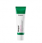 [R] DR.JART Cicapair Cream 50ml