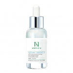 [SALE] AMPLE:N Hyaluron Shot Ampoule 30ml