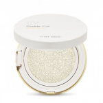 ETUDEHOUSE UV Double Cut Transparent Line Cushion SPF50 + / PA ++++ 13g