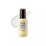 [SALE] TOO COOL FOR SCHOOL Egg Remedy Hair Essence 100ml