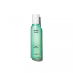 THE SAEM DERMA PLAN Green Fresh Toner 155ml