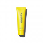THE SAEM Calamansi Pore Matte Cream 80ml