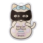 TONYMOLY Bling Cat Eye Patch 10g