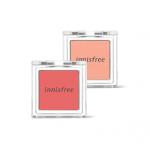 INNISFREE My Palette My Eyeshadow (Matte) 1.6~2.1g
