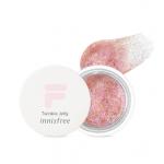 INNISFREE Twinkle Jelly 4.5g