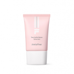 INNISFREE Tone Up No Sebum Sunscreen 35ml