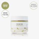 [R] ROUND LAB Bean Nutrition Cream 80ml