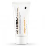 [R] CNP Doctoray Omega Sunblock 60ml