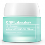 [R] CNP Aqua Soothing-gel Cream 80ml