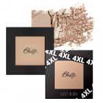 [R] BBIA Last Blush #02 Peanut Blossom 10g